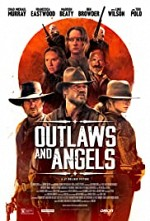 Watch Outlaws and Angels