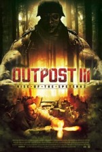 Watch Outpost: Rise of the Spetsnaz