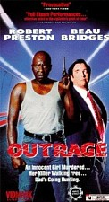 Watch Outrage!