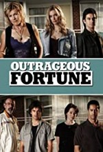 Outrageous Fortune SE