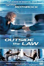 Watch Outside the Law