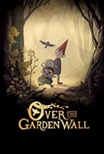 Over the Garden Wall SE