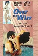 Watch Over the Wire