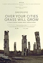Watch Over Your Cities Grass Will Grow
