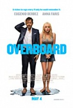 Watch Overboard