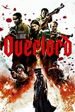 Watch Overlord