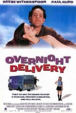 Watch Overnight Delivery
