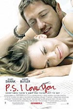 Watch P.S. I Love You
