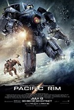 Watch Pacific Rim