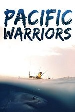 Pacific Warriors S0E0