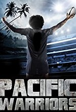 Watch Pacific Warriors