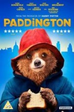Watch Paddington