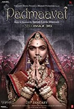 Watch Padmaavat