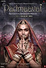 Watch Padmavati