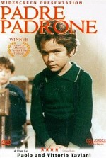 Watch Padre padrone