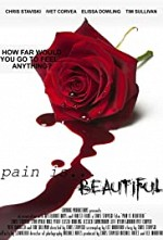 Watch Pain Is Beautiful
