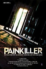 Watch Painkiller