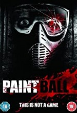 Watch Paintball