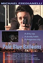 Watch Pale Blue Balloons