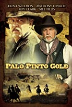 Watch Palo Pinto Gold