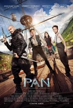 Watch Pan