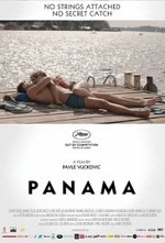 Watch Panama