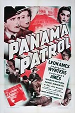 Watch Panama Patrol