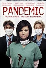 Watch Pandemic