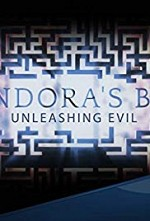 Watch Pandora's Box: Unleashing Evil