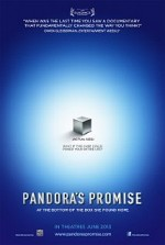 Watch Pandora's Promise