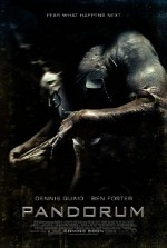 Watch Pandorum