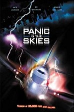 Watch Panic in the Skies