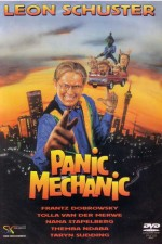 Watch Panic Mechanic