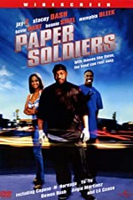 Watch Paper Soldiers