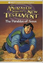 Watch Parables of Jesus