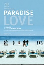 Watch Paradies: Liebe