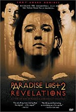 Watch Paradise Lost 2: Revelations