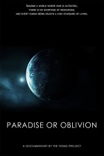 Watch Paradise or Oblivion