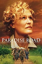 Watch Paradise Road