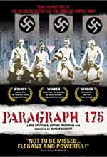 Watch Paragraph 175