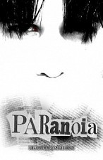 Watch Paranoia: Recurrent Dreams