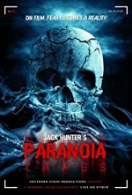 Watch Paranoia Tapes