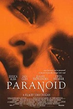 Watch Paranoid