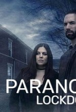 Watch Paranormal Lockdown