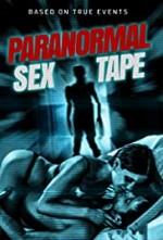 Watch Paranormal Sex Tape