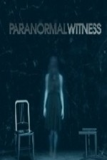 Watch Paranormal Witness