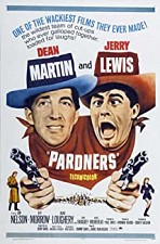 Watch Pardners