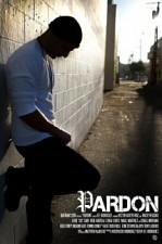 Watch Pardon