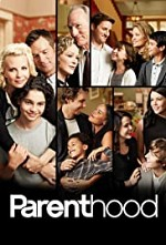 Parenthood SE