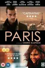 Watch Paris